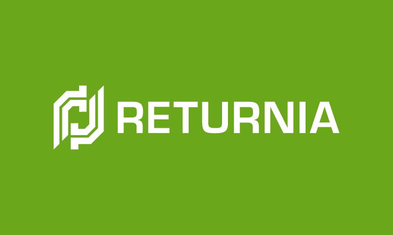 Returnia
