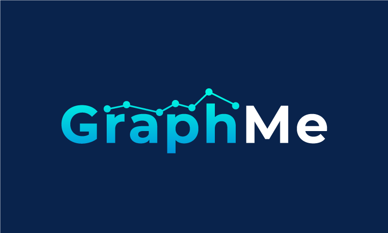 Graphme - Technology brand name for sale