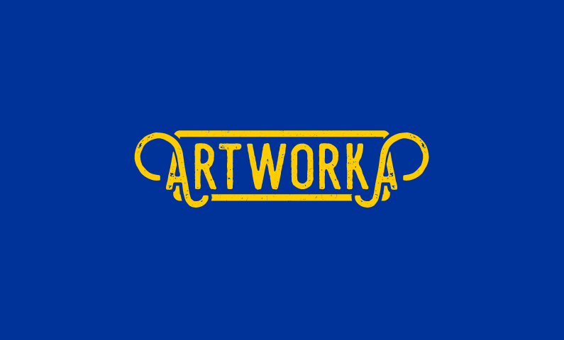 Artworka