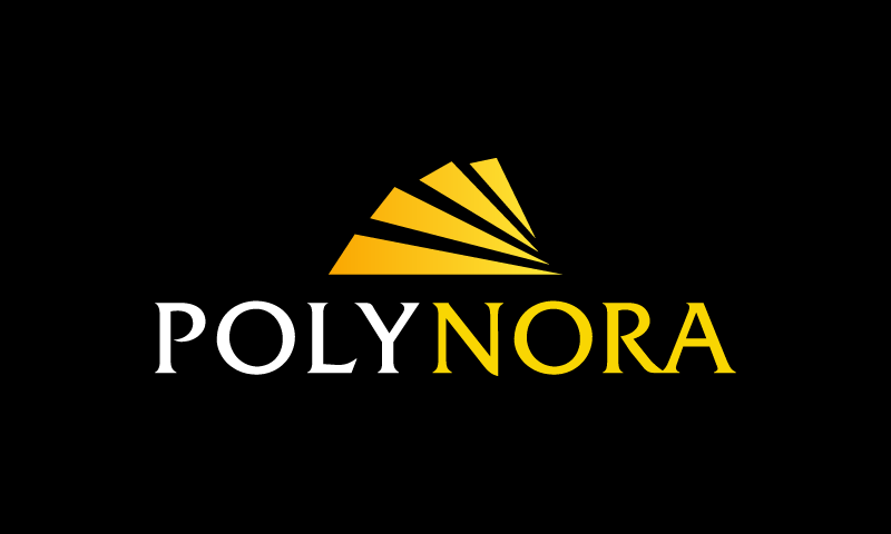 Polynora - Media product name for sale