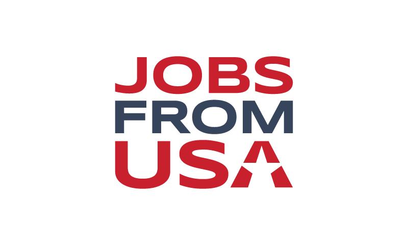 jobsfromusa logo