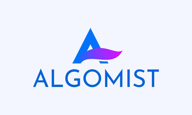 Algomist - Healthcare product name for sale