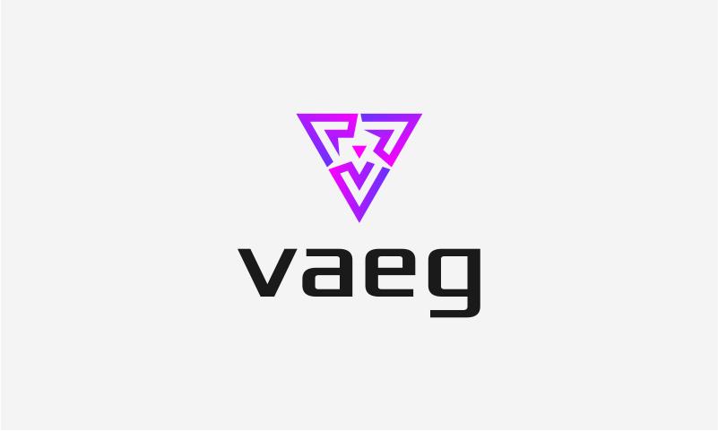 Vaeg - E-commerce product name for sale