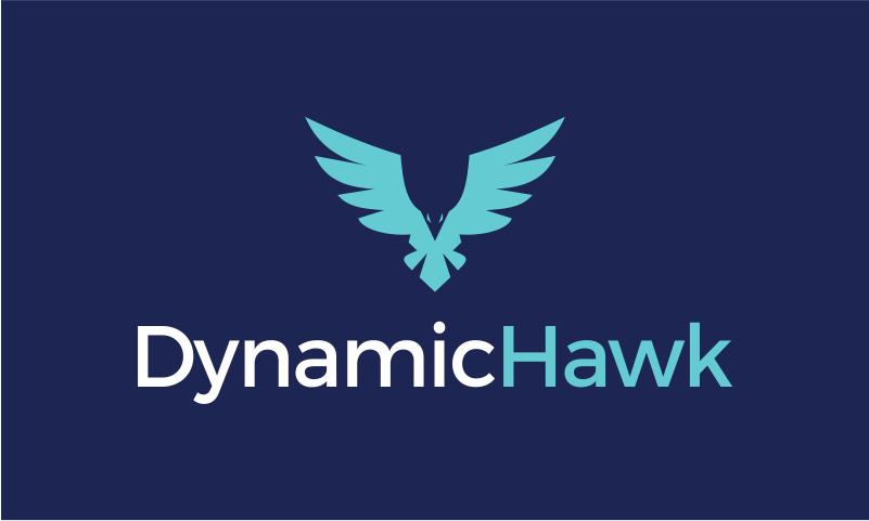 Dynamichawk