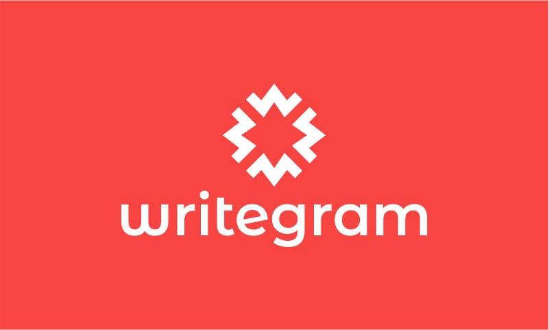 Writegram