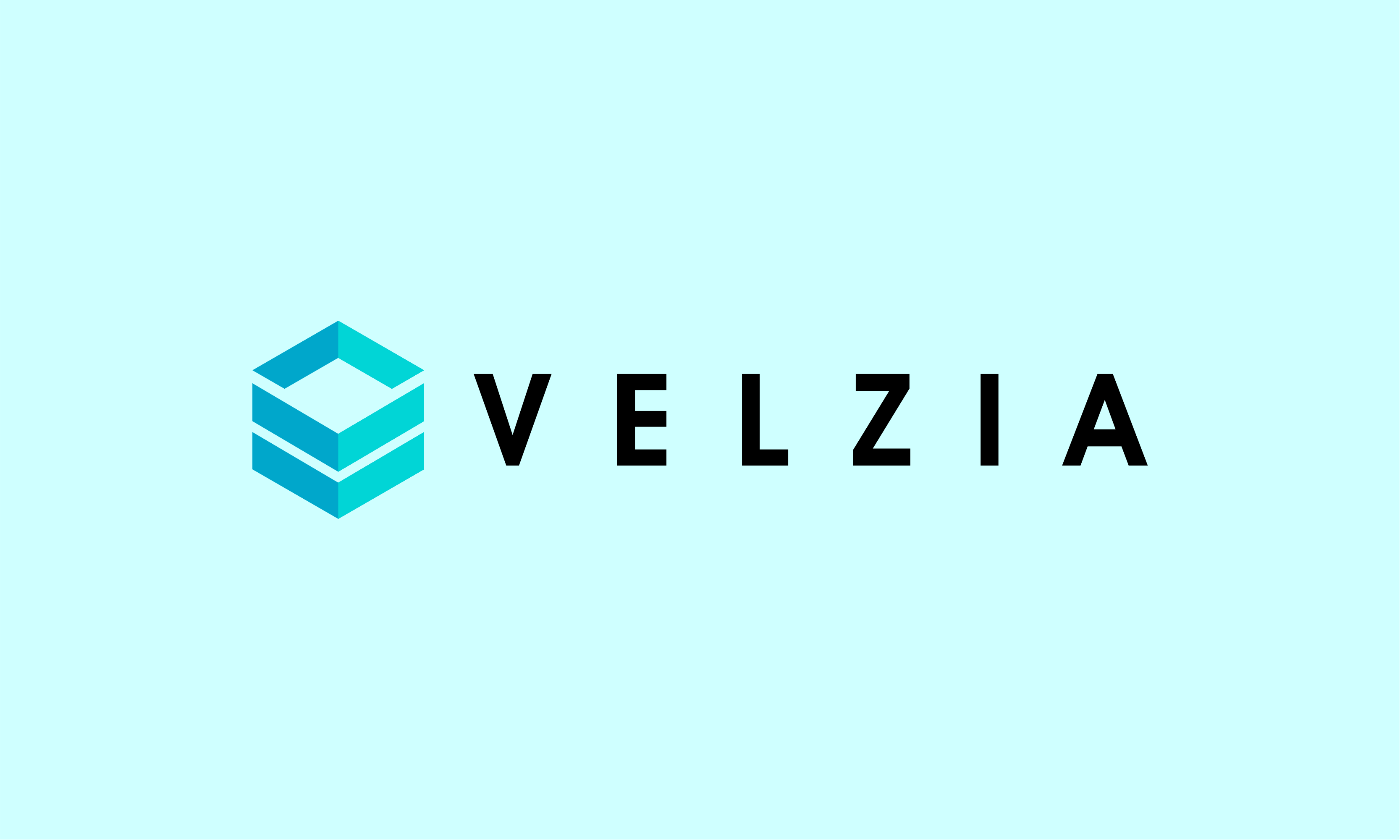 Velzia - Friendly business name for sale