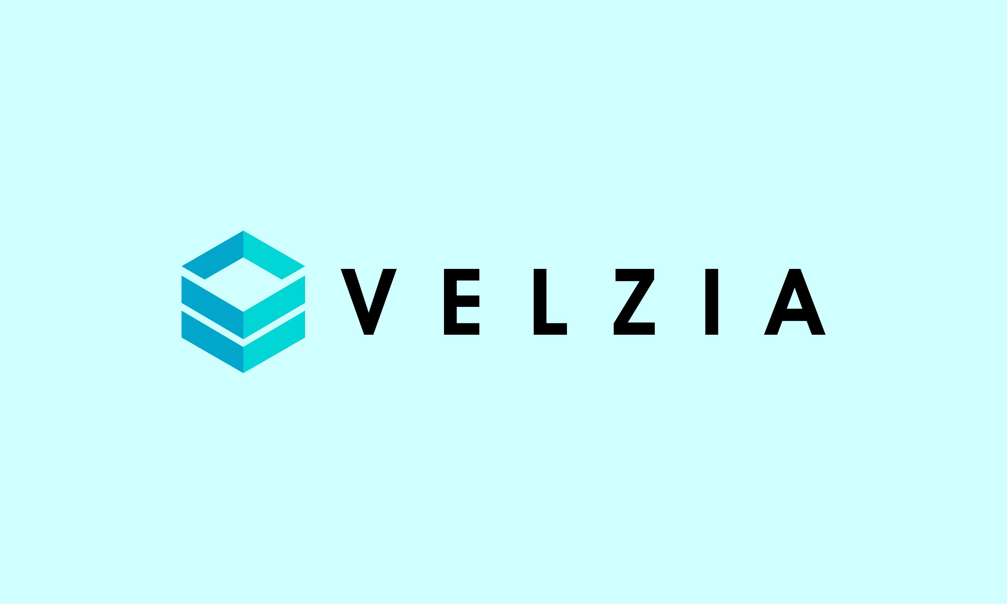 Velzia