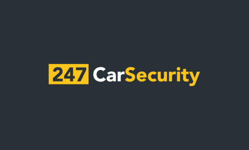 247carsecurity - Security product name for sale