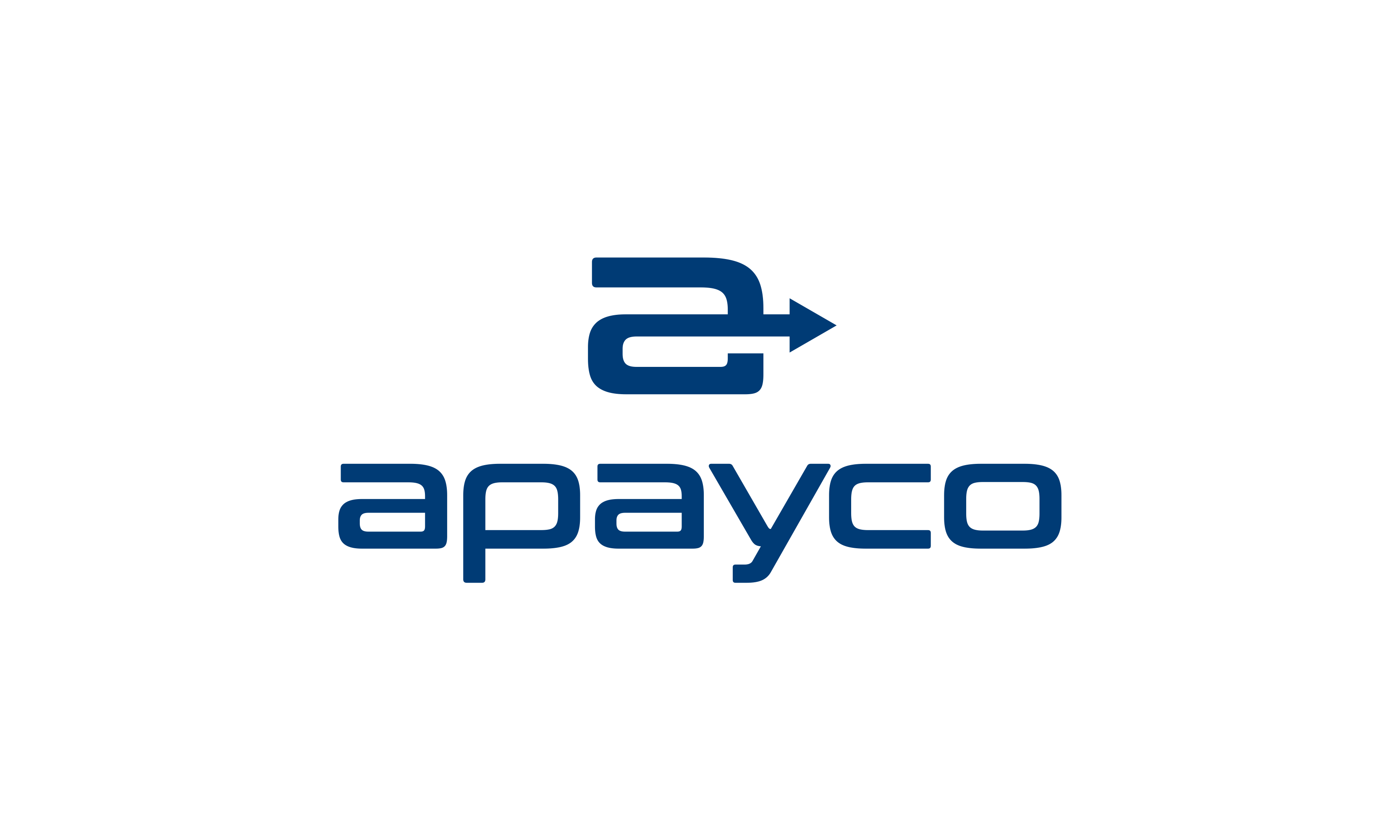 Apayco - Possible company name for sale