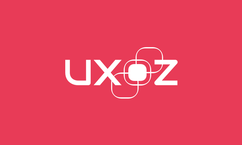 Uxoz - Business product name for sale