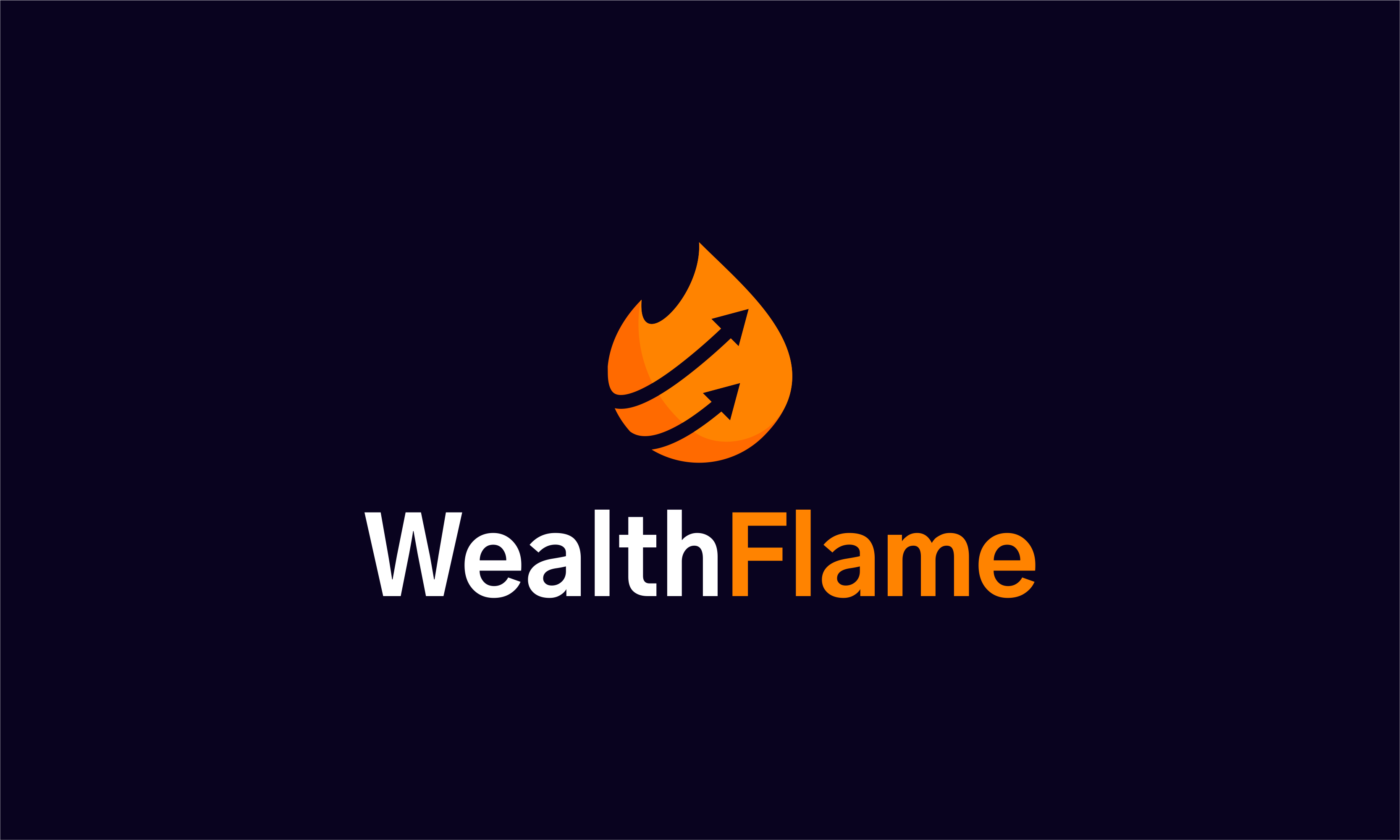 Wealthflame