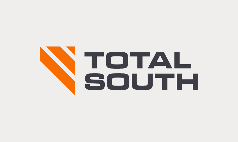 Totalsouth
