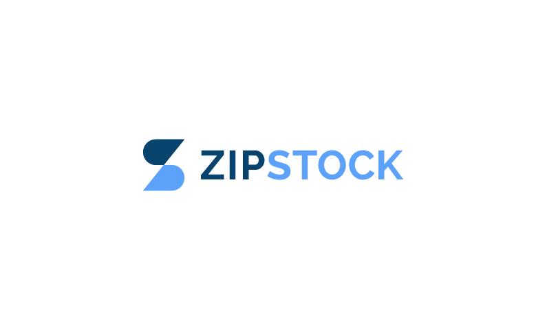 Zipstock