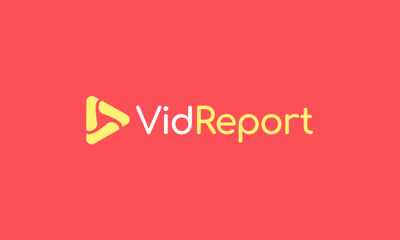 VidReport