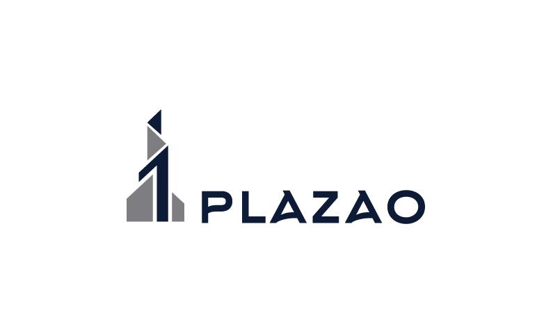 Plazao