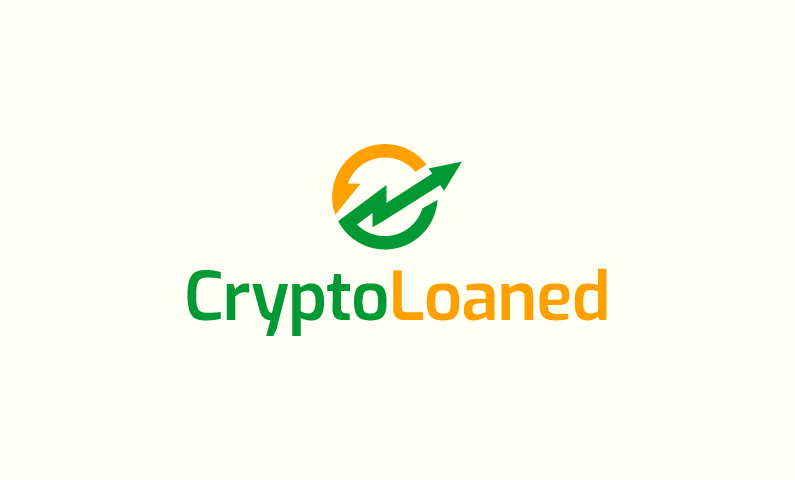 Cryptoloaned