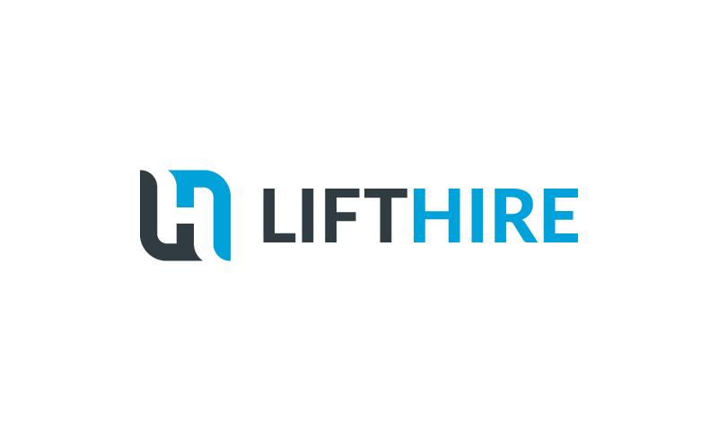 Lifthire