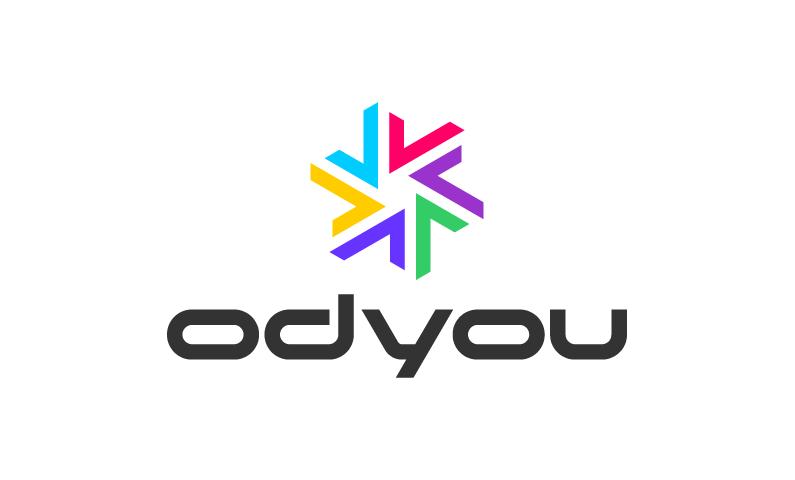 odyou logo