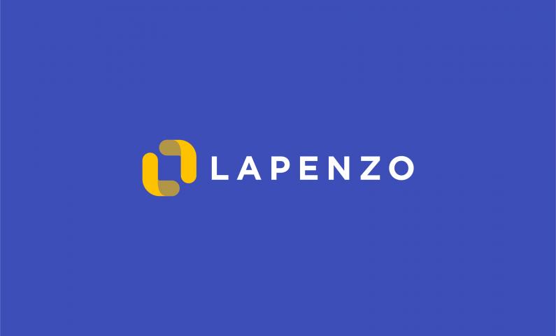 Lapenzo
