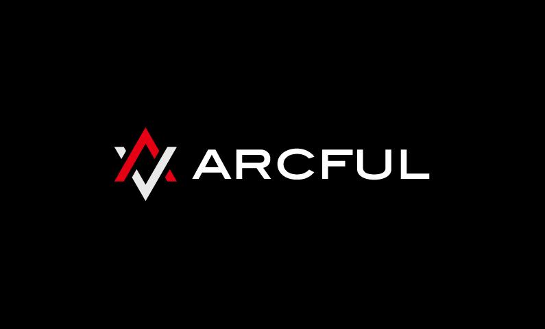 Arcful