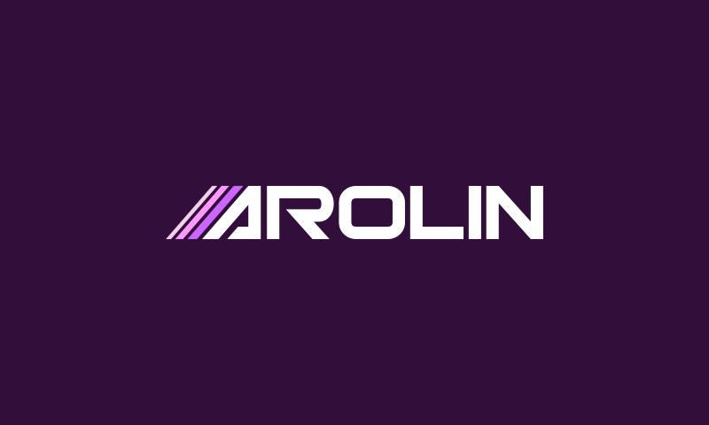 Arolin