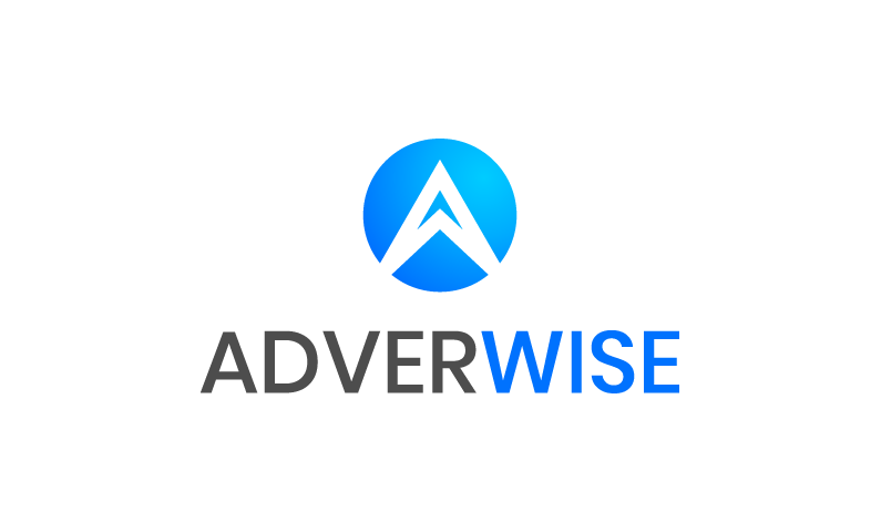 Adverwise - Marketing business name for sale