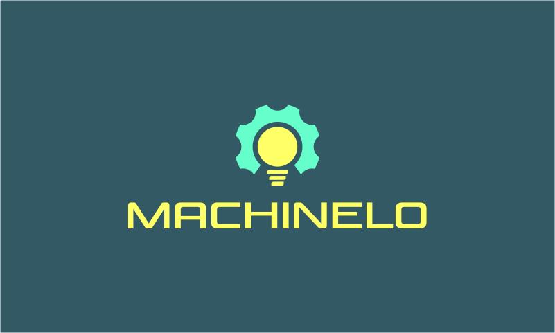 Machinelo