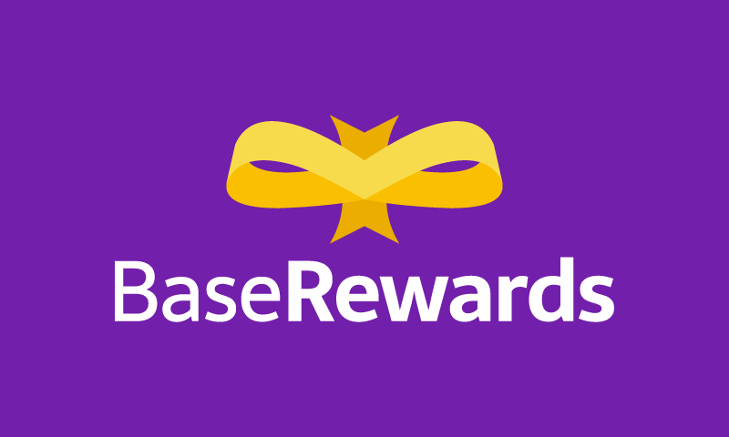 Baserewards - Potential company name for sale