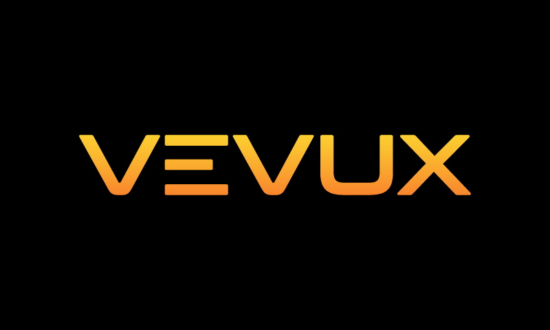 Vevux - Transport brand name for sale