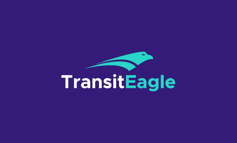 TransitEagle logo