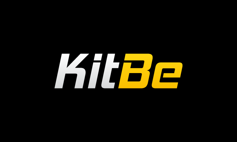 Kitbe - Business domain name for sale