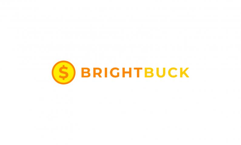 Brightbuck