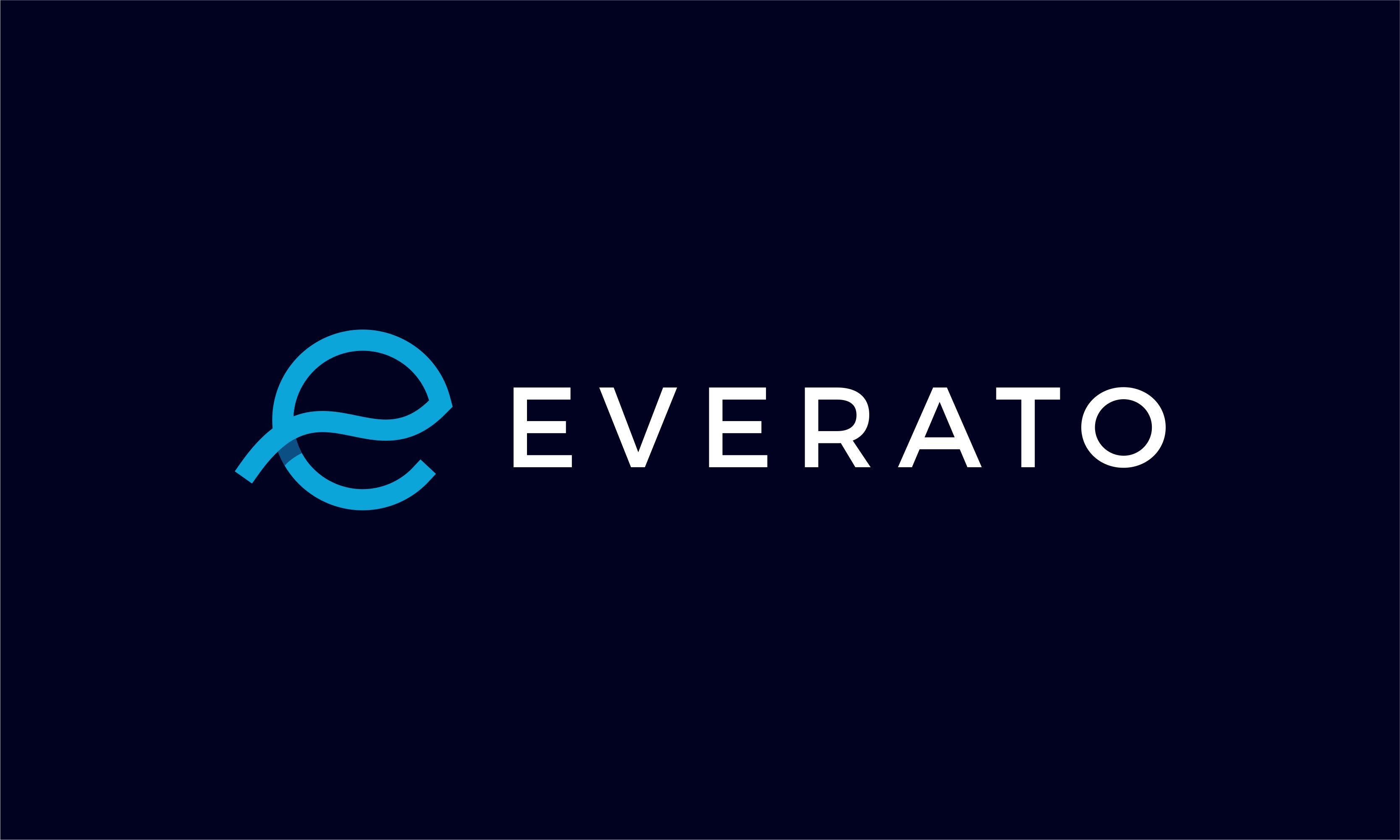 Everato