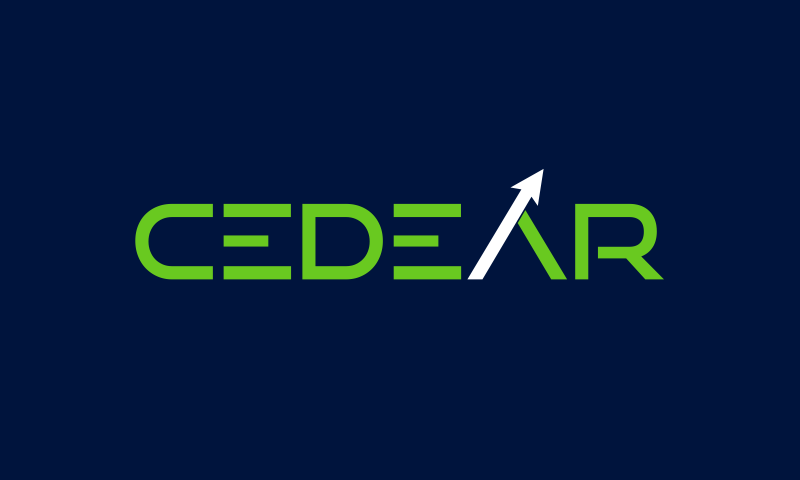 Cedear - Business product name for sale