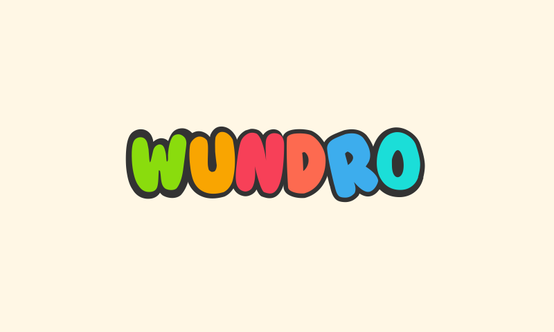 Wundro - Media business name for sale