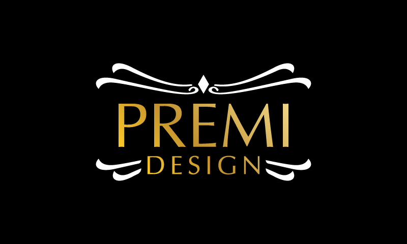 Premidesign - Technology business name for sale