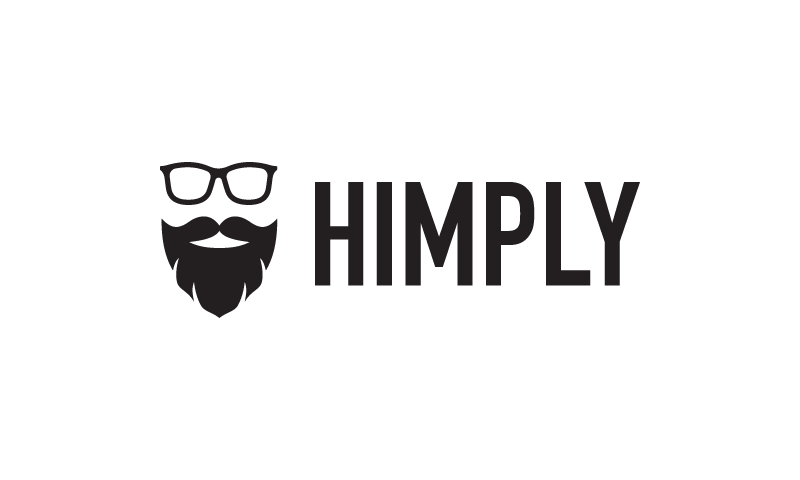 Himply - Accessories business name for sale