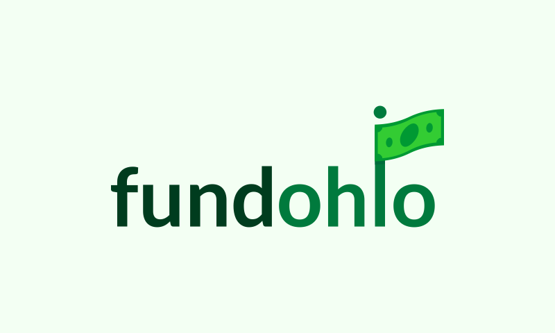 Fundohio - Investment domain name for sale