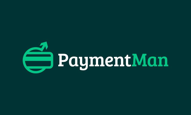 Paymentman