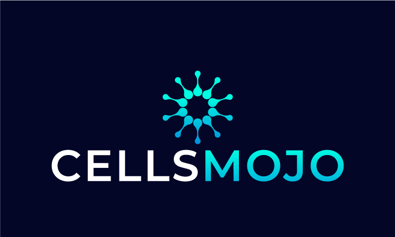 Cellsmojo - Mobile product name for sale
