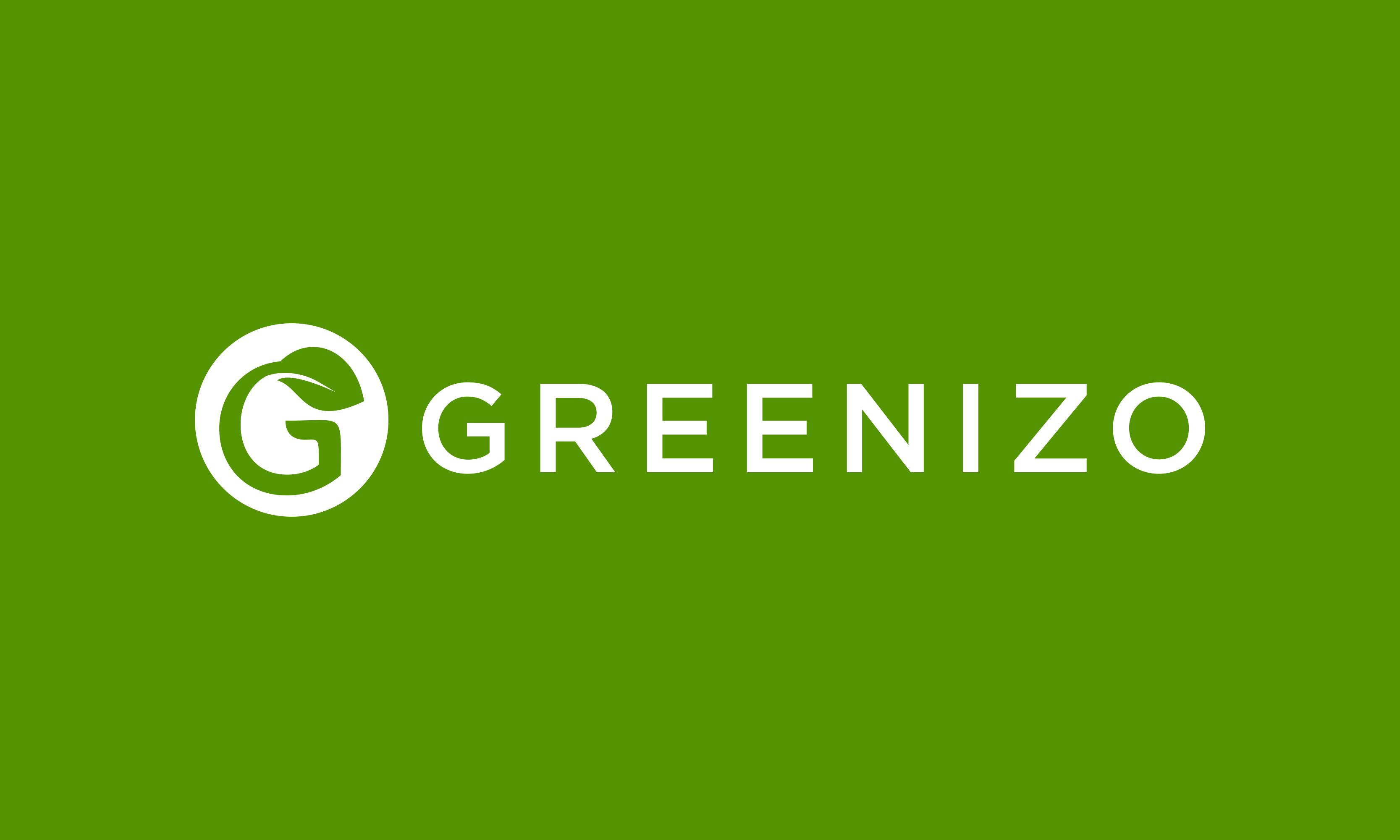 Greenizo