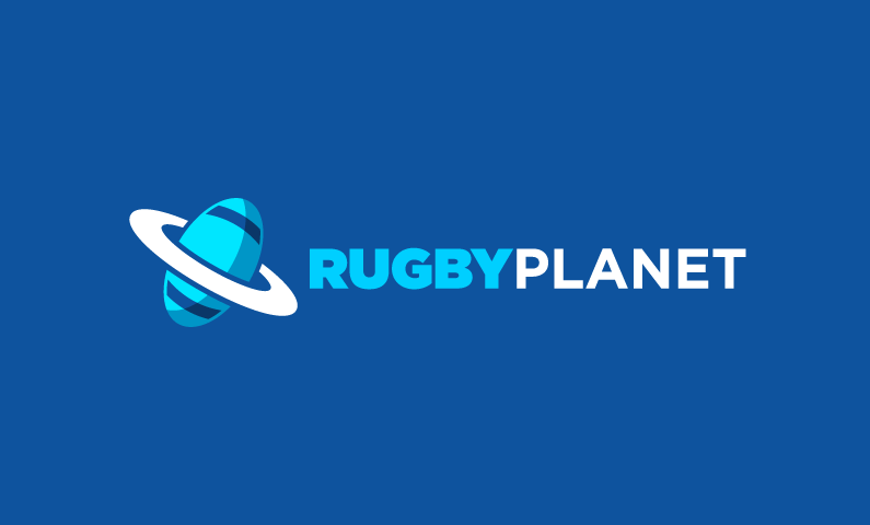 Rugbyplanet - A domain for all things rugby
