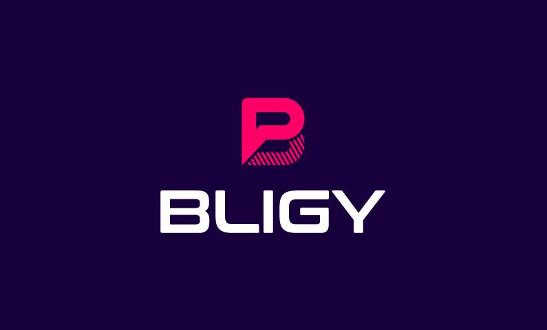 Bligy