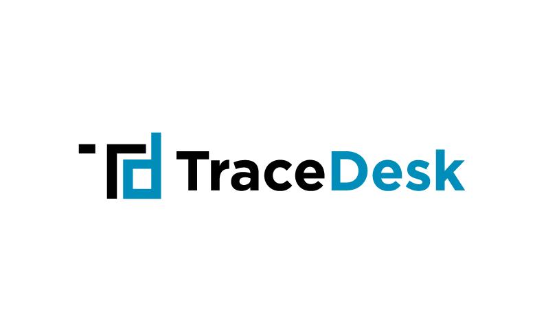 TraceDesk