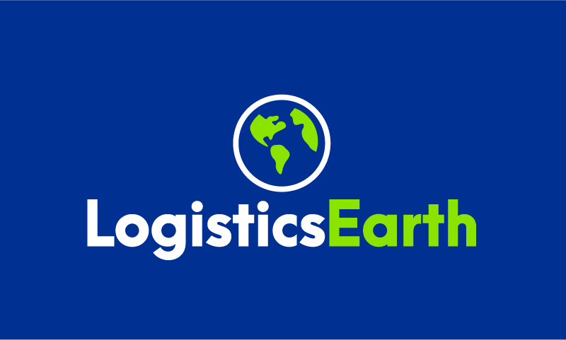 Logisticsearth - Import / export product name for sale
