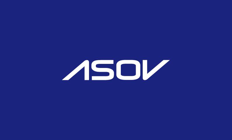 asov.com