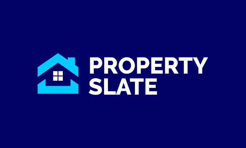 Propertyslate - Business company name for sale