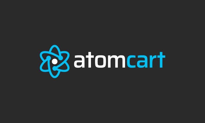 Atomcart