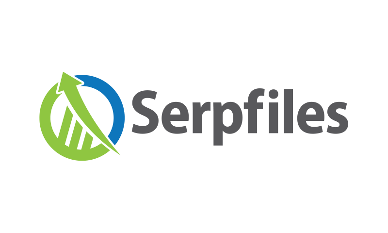 Serpfiles - Search marketing product name for sale