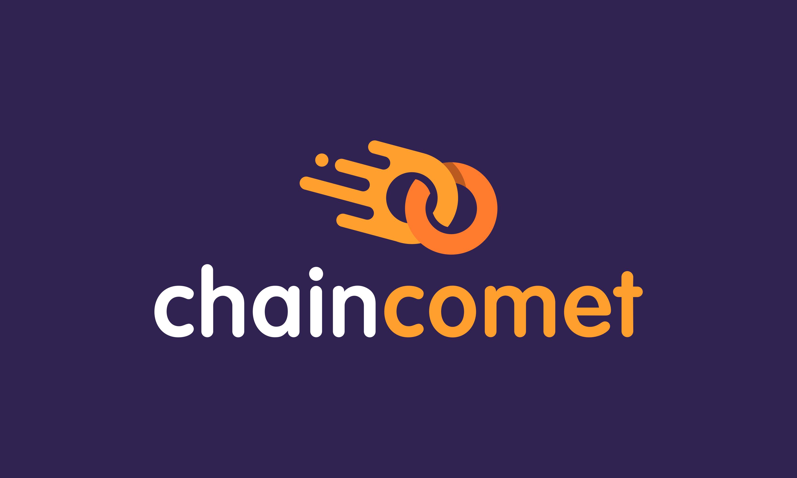 Chaincomet